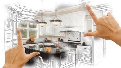 Photo of Diferença entre Design de Interiores, Decorador e Arquiteto?
