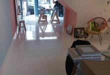 Photo of Renove sua casa sem quebra-quebra com Piso Epóxi