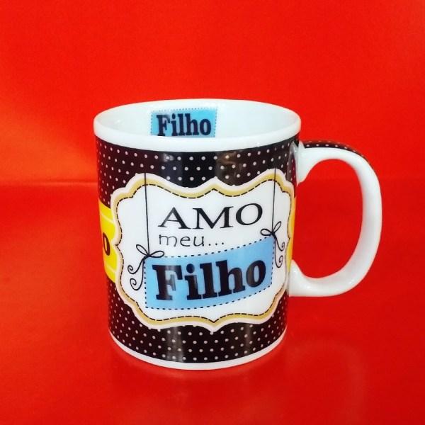 FILHO