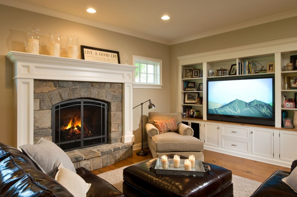 Is Your TV Room Ready For Prime Time?