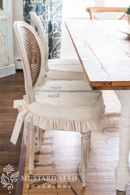 Master The Art Of Upholstery 12 Furniture DIYs From Easiest To Hardest
