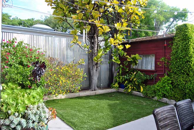 10 Weekend Projects That Will Re-Invent Your Backyard