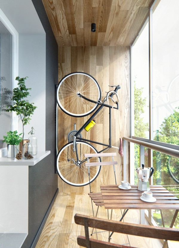 vertical-bike-storage-600x829