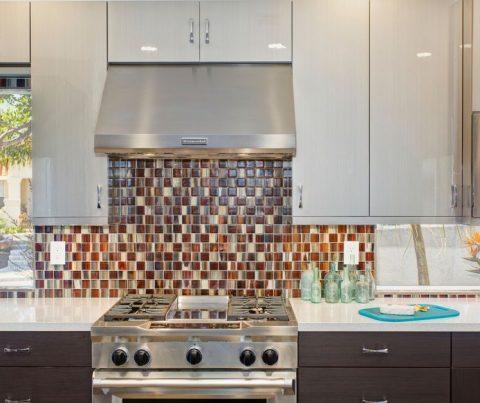 Image Credit: Signature Designs Kitchen & Bath