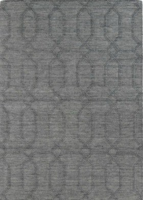 Cheap rugs from Wayfair