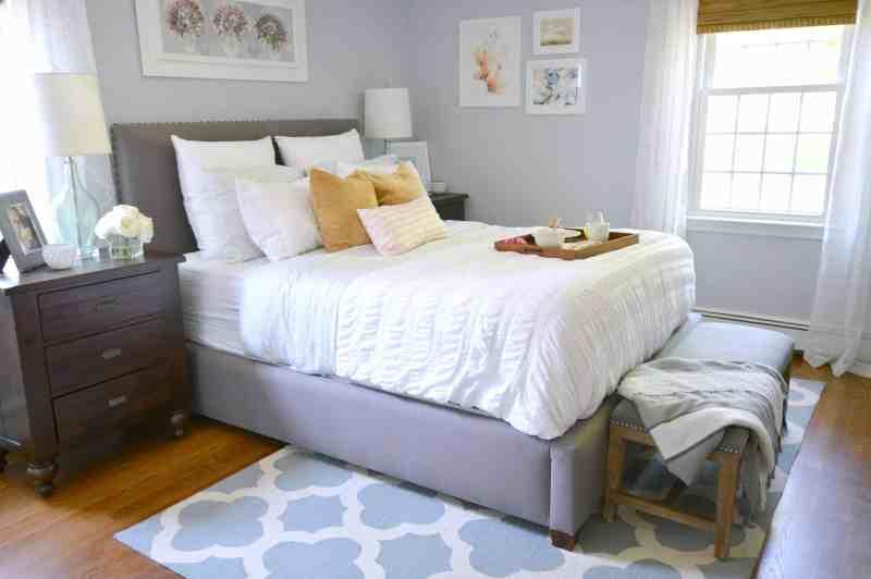 master-bedroom-reveal-1