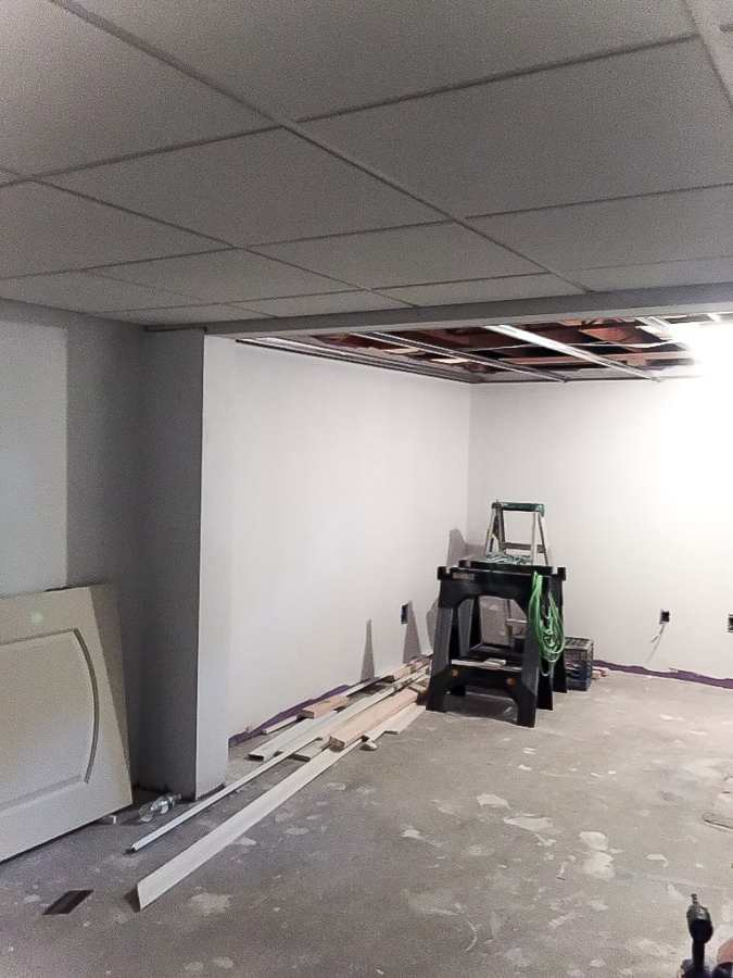 basement-reno-week-3-marble-fireplace-10