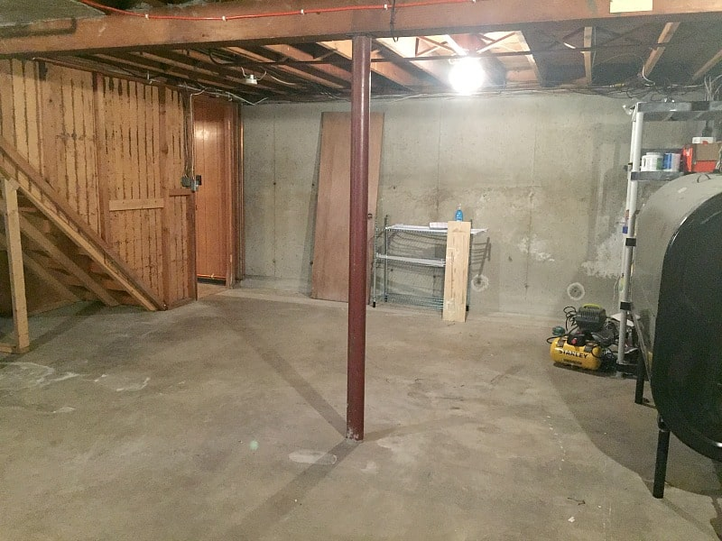 basement-unfinished-2