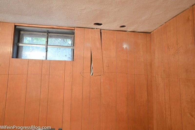 week-2-basement-remodel-12