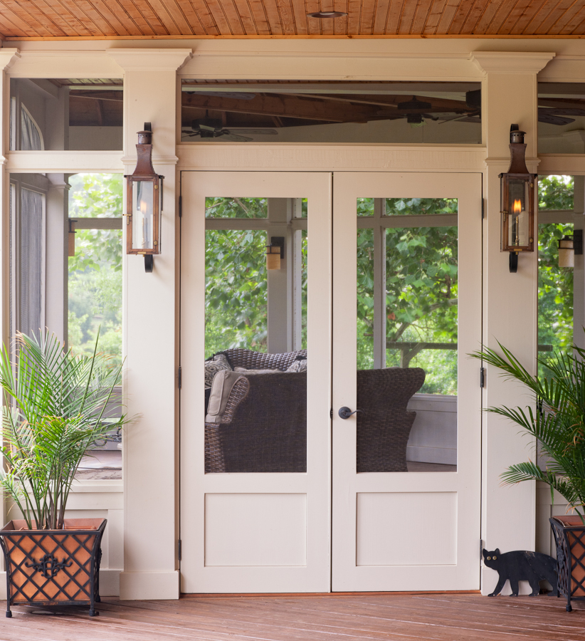 screen doors from the porch company shop the porch company