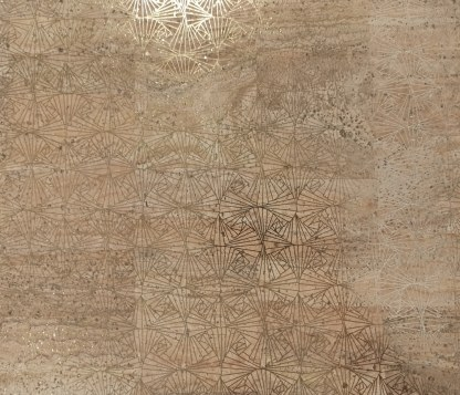 Designs Cork Fabric – Art Geo