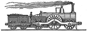 victorian_train