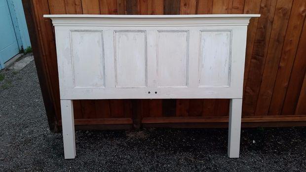 doorheadboard_unmounted