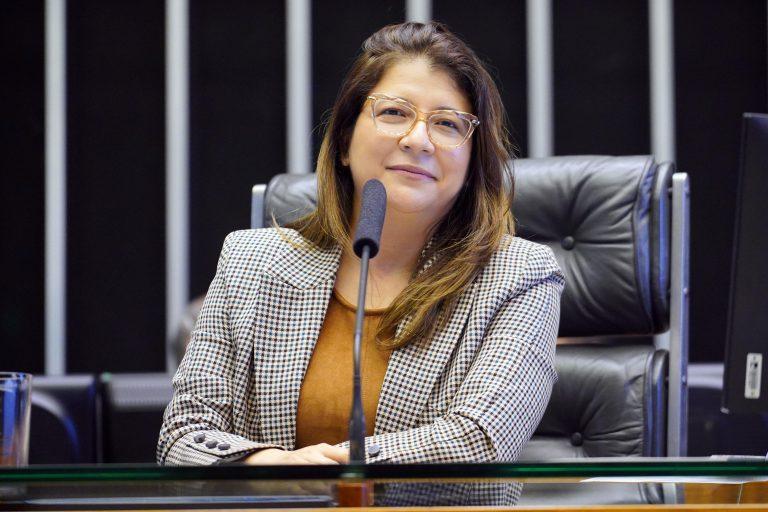 Carla Dickson