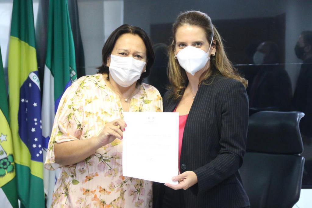 Elaine Cardoso