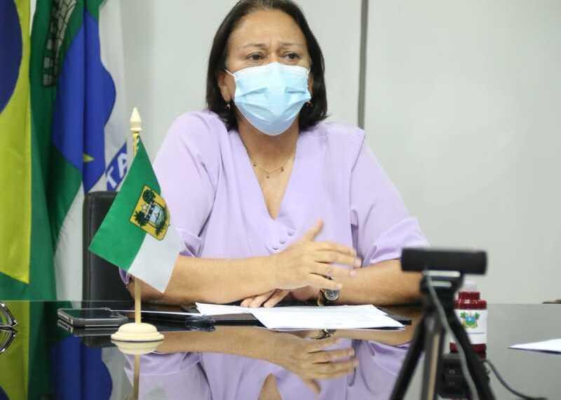 Em novo decreto, Governo reforça proibição a festas juninas e fogueiras, e inicia liberação gradual de eventos