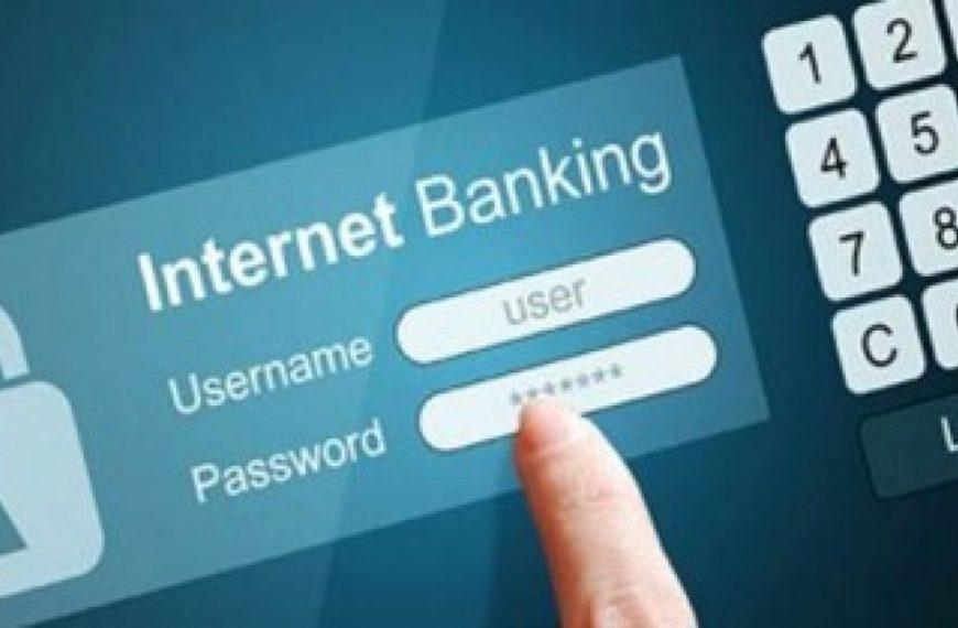 Procon notifica bancos após identificar brechas em aplicativos bancários