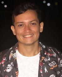 Gustavo Guedes escreve texto sobre o Universo Genial
