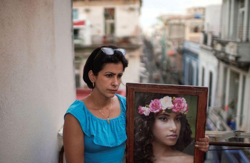 Protestos em Cuba: manifestantes recebem sentenças de prisão
