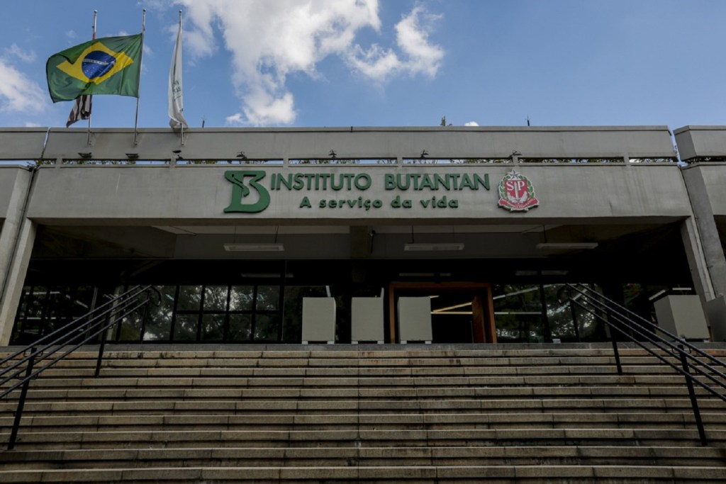 Butantan entrega mais 10 milhões de doses da CoronaVac ao Programa Nacional de Imunizações
