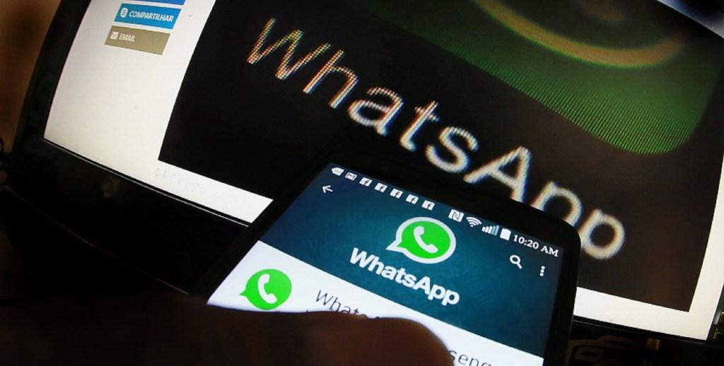 Operação Duas Etapas MPRN prende no estado de São Paulo suspeito de integrar esquema de golpes financeiros por WhatsApp