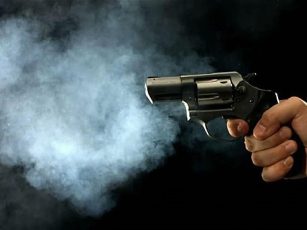 Policiais civis da Delegacia de Homicídios de Mossoró prendem no RN suspeito de homicídio em Catolé do Rocha (PB)