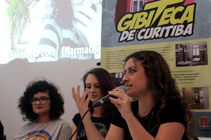 Foto: Júlio Carignano