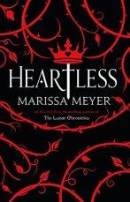 heart-less