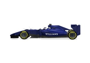 2014-f1-williams-fw36-lateral