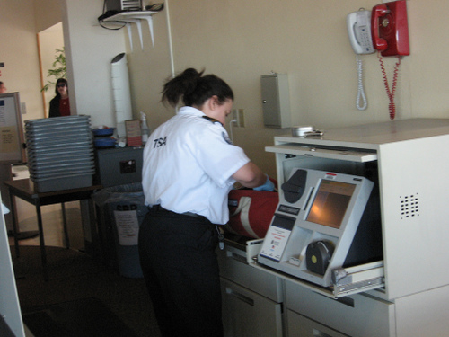 tsa-usa-airports-airlines-baggage