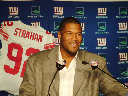 michael-strahan-retirement