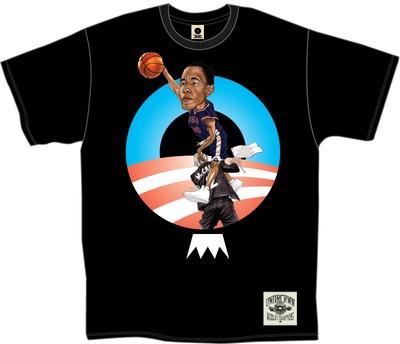 o-face-obama-tee-front