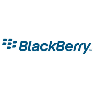 blackberry-logo-1