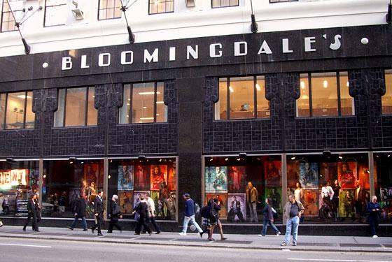 bloomingdales-dubai-nyc