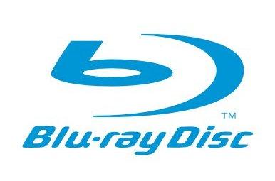 blu-ray3