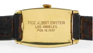 einstein-watch-1931