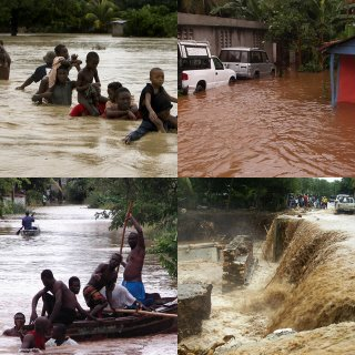 flood_storm_yele_relief_fund_haiti