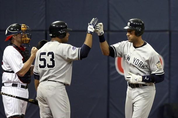 Derek-Jeter-Yankees