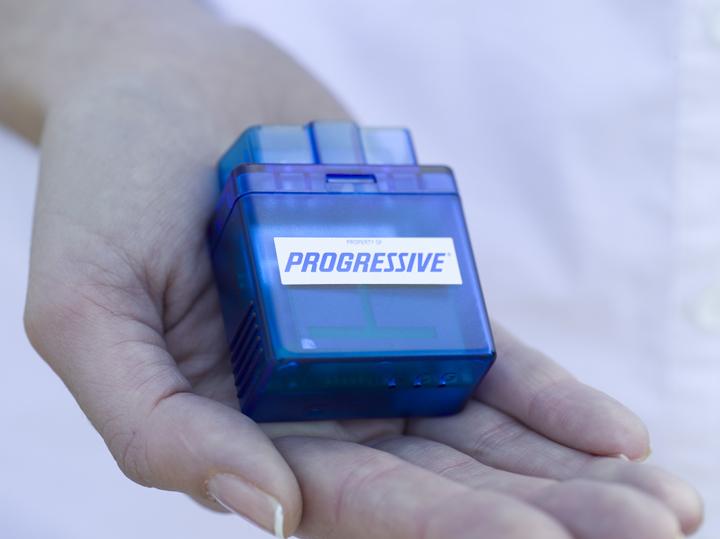 progressive-myrate-tracking