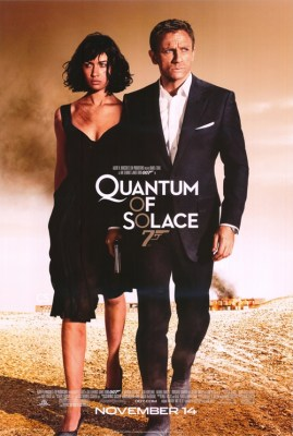 quantumofsolace-final-poster-1