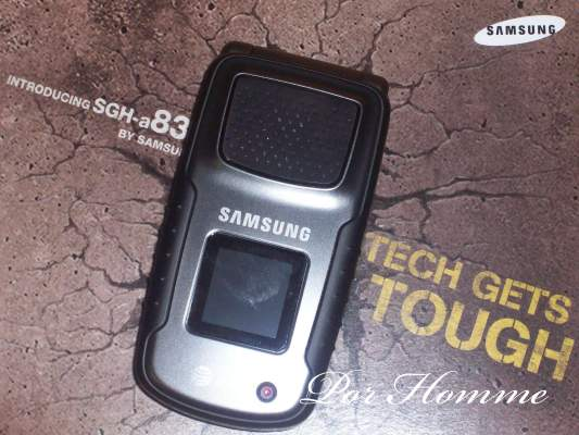 samsung-a837-61