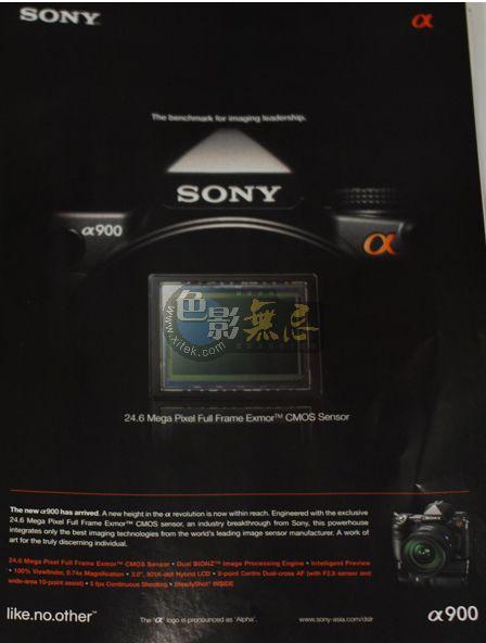 sony-a900-dslr