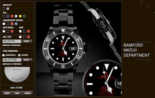 bamford-watch-department-rolex-customizer