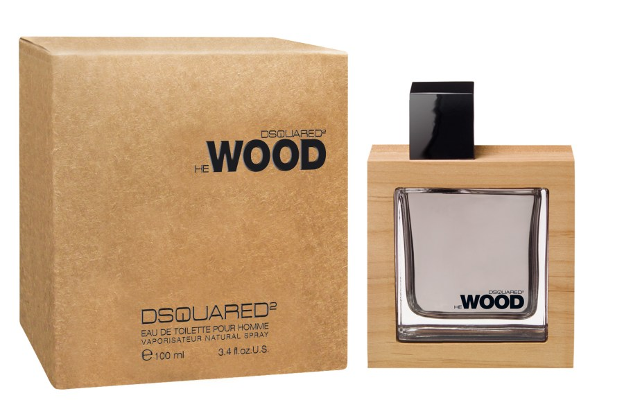 he-wood-dsquared-cologne-for-him