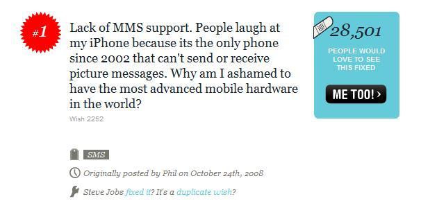 iphone-please-fix-website