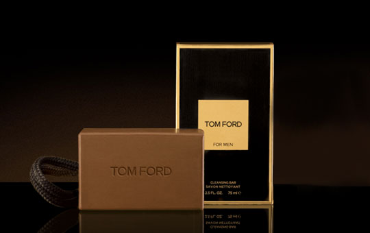 tom-ford-cleansing-bar