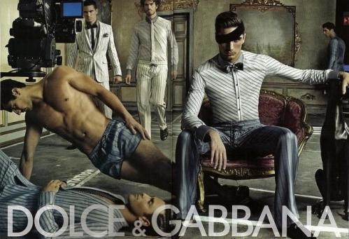 dolce-gabbana-menswear-spring-summer-2009-ad-21
