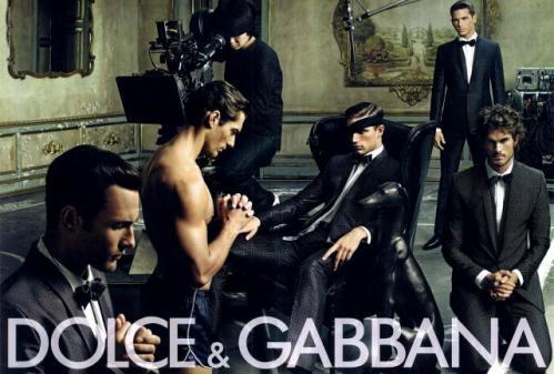 dolce-gabbana-menswear-spring-summer-2009-ad
