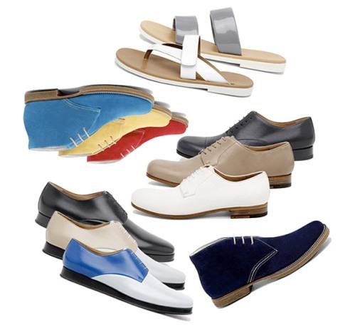 jil-sander-spring-summer-2009-footwear1
