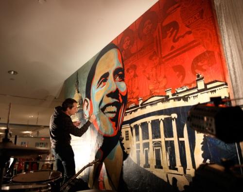 manifest-hope-dc-2009-11